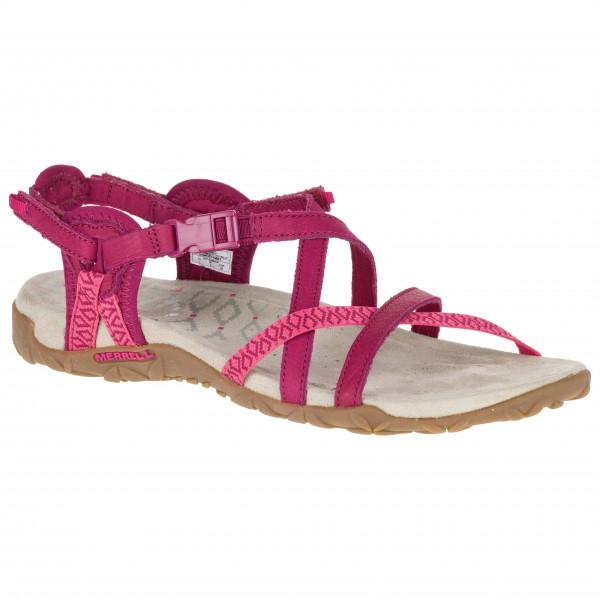 Women's Terran Lattice II - Sandals
