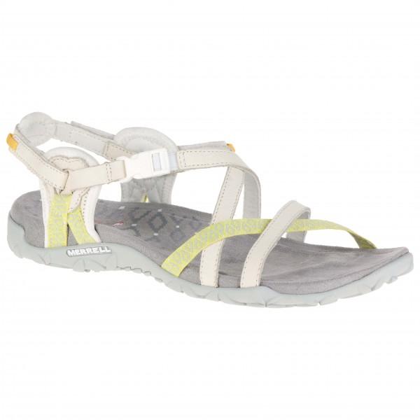 Merrell - Women's Terran Lattice II - Sandals