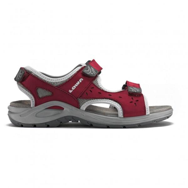 Lowa - Women's Urbano - Sandals