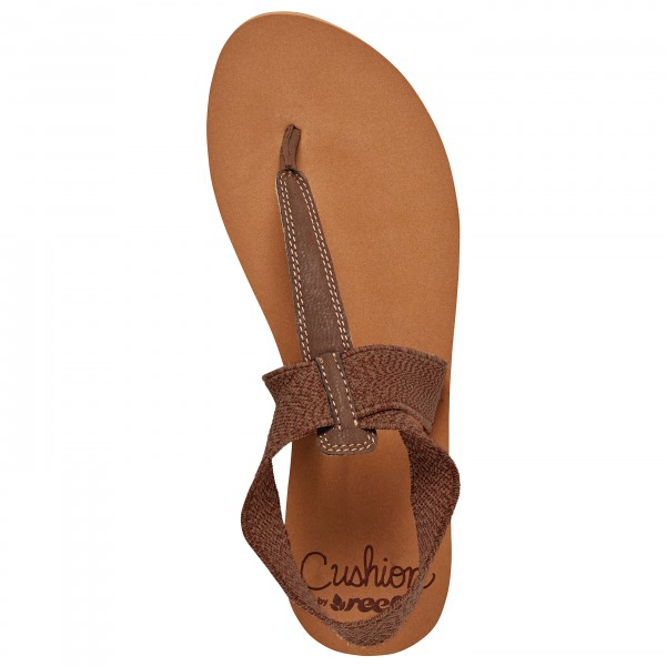 Reef - Women's Cushion Moon - Sandalen