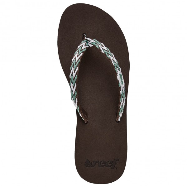 Reef - Women's Ginger Drift - Sandalen