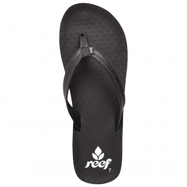 Reef - Women's Vibes - Sandaalit