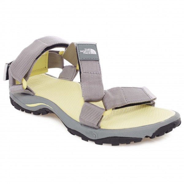 The North Face - Women's Litewave Sandal - Sandaalit