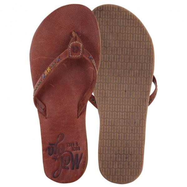 Maloja - Women's SavannaM. - Sandals