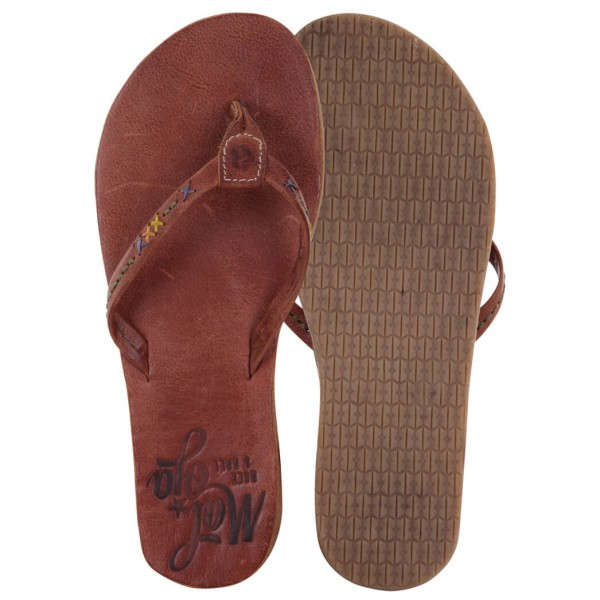 Maloja - Women's SavannaM. - Sandals