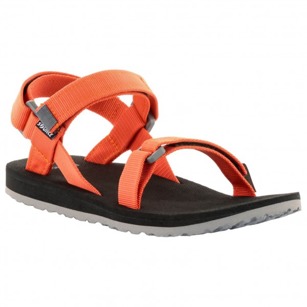 Source - Women's Urban - Sandals
