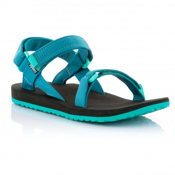 Source - Women's Urban - Sandalen