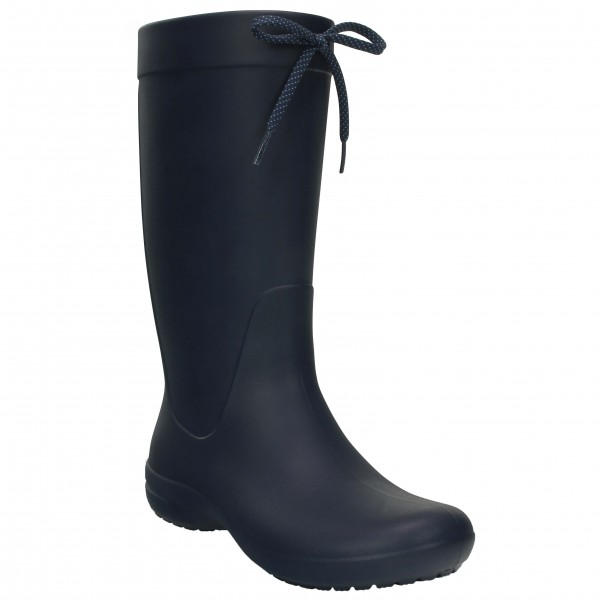 Crocs - Women's Crocs Freesail Rain Boot - Rubberen laarzen