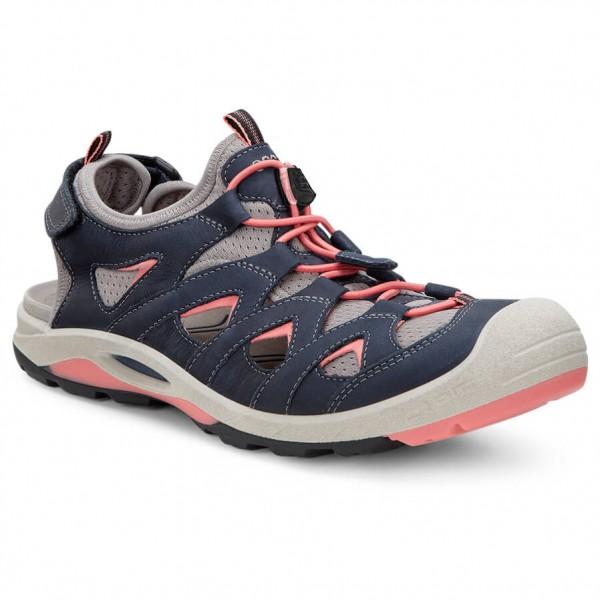 Ecco - Women's Biom Delta Onshore - Sandals