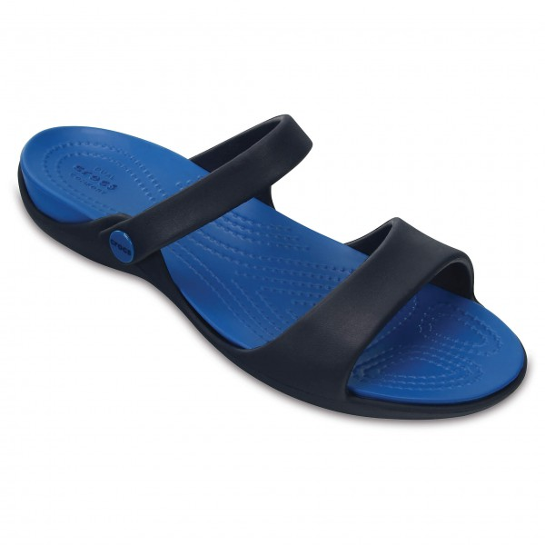Crocs - Women's Cleo V - Sandalen