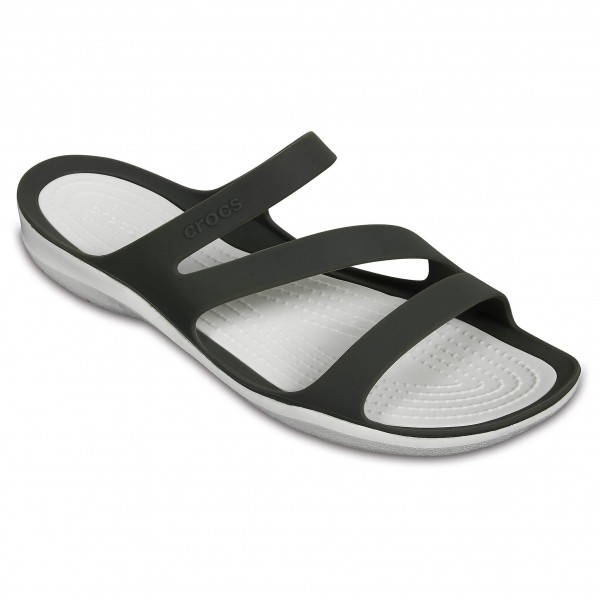 Crocs - Women's Swiftwater Sandal - Outdoorsandalen