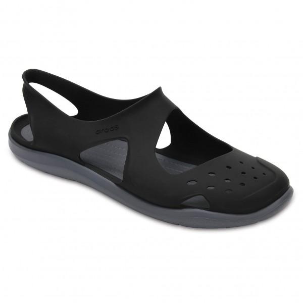 Crocs - Women's Swiftwater Wave - Outdoor sandalen