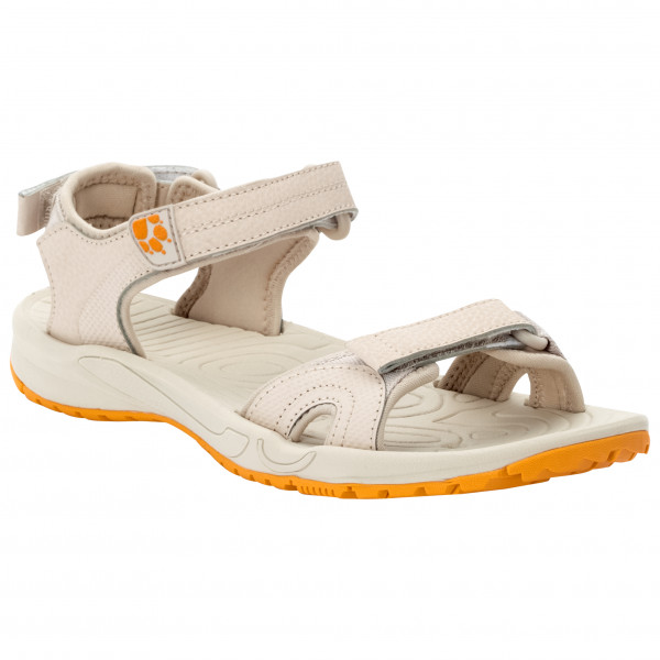 Jack Wolfskin - Women's Lakewood Cruise Sandal - Sandals