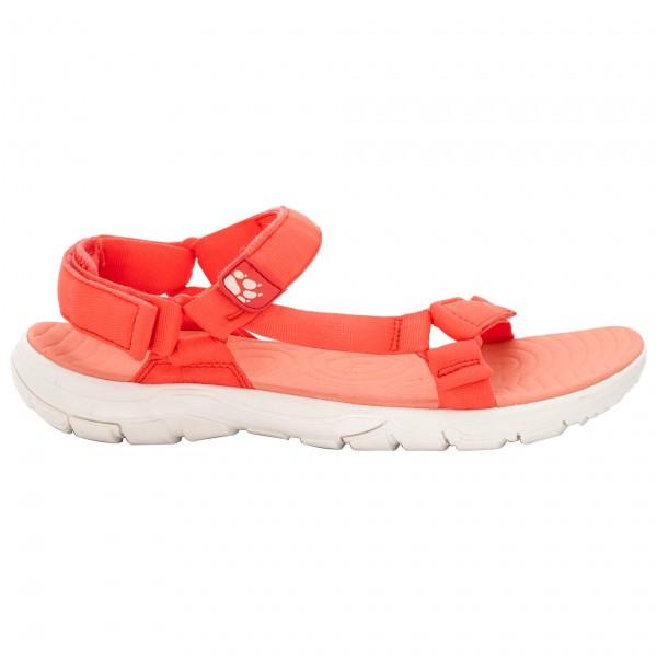 Jack Wolfskin - Women's Seven Seas 2 Sandal - Sandals