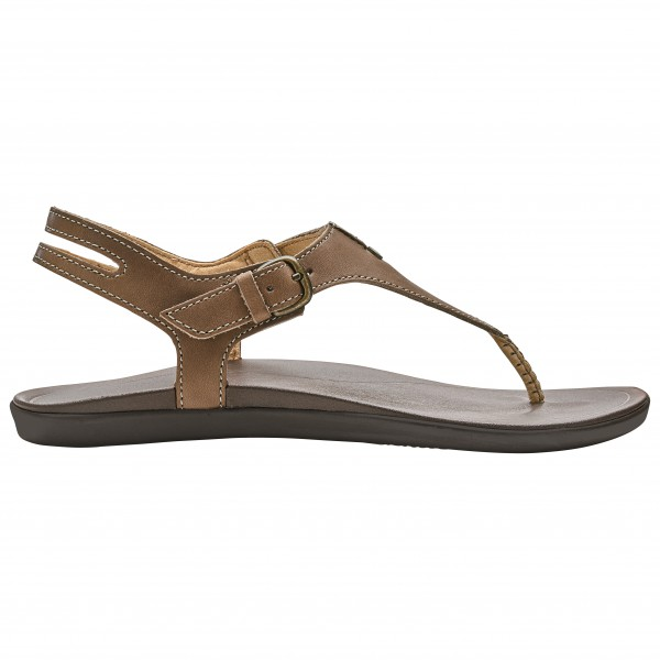 Olukai - Women's Eheu - Sandaler