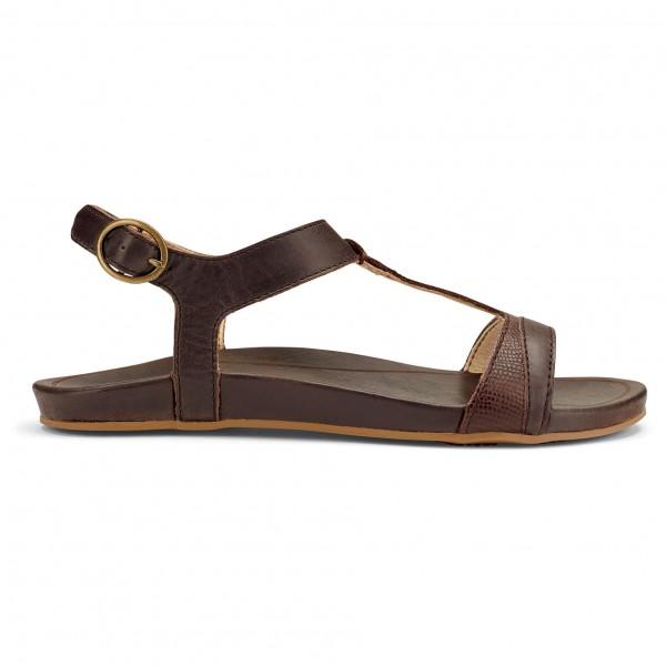 Olukai - Women's Hi'ona Sandal - Sandals