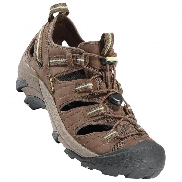 Keen - Arroyo II - Sandals