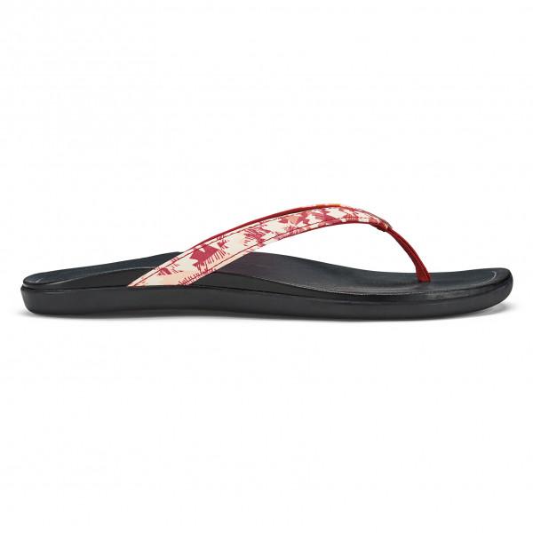 Women's Ho'opio - Sandals