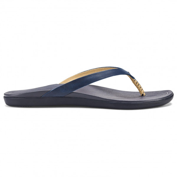 Women's Ho'opio Leather - Sandals