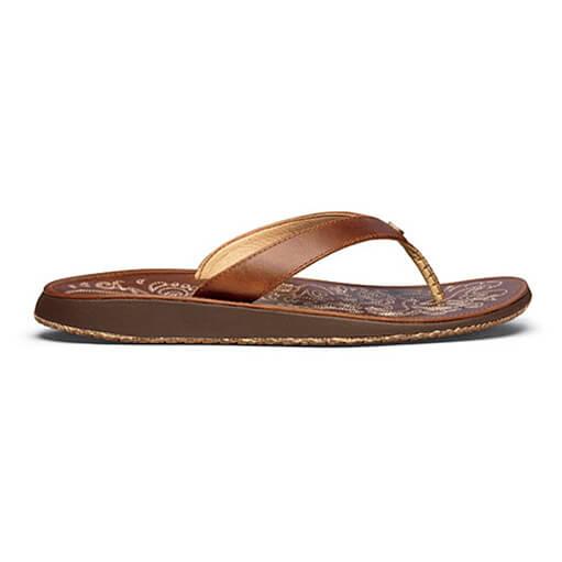 Women's Paniolo - Sandals
