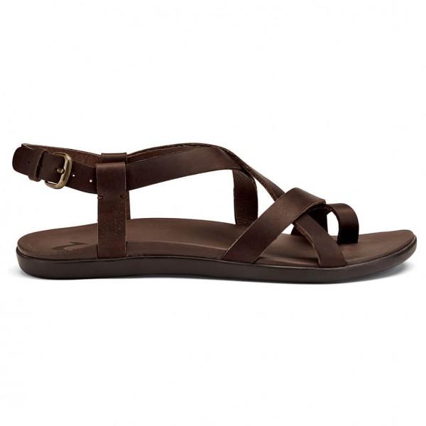Women's Upena - Sandals