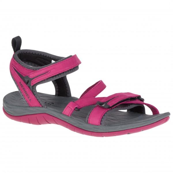Merrell - Women's Siren Q2 Strap - Sandals