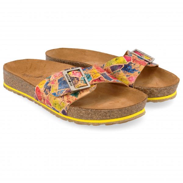 Women's Gina - Sandals