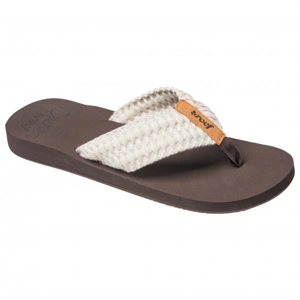 Reef - Women's Cushion Threads - Sandaler