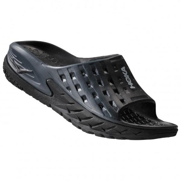 Hoka One One - Women's Ora Recovery Slide - Sandaler