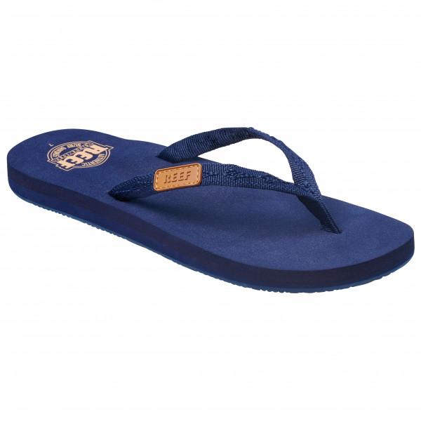 Reef - Women's Ginger - Sandals
