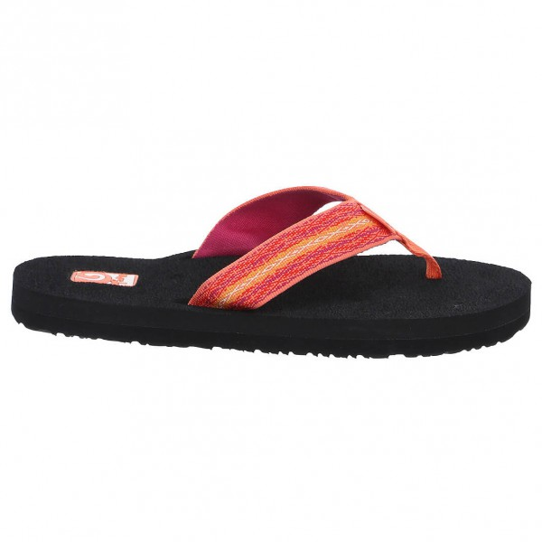 Teva - Women's Mush 2 - Sandals