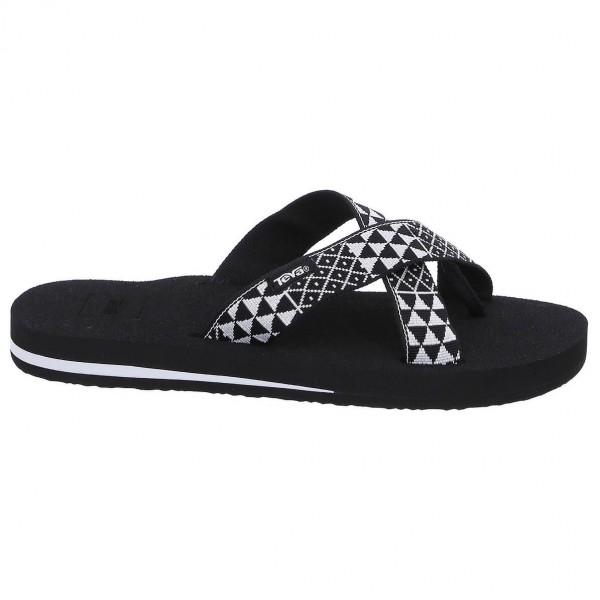 Teva - Women's Mush Kalea - Sandals