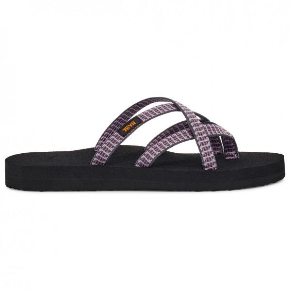 Women's Olowahu - Sandals