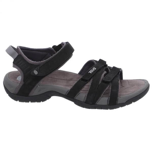 Teva - Women's Tirra Leather - Sandaler