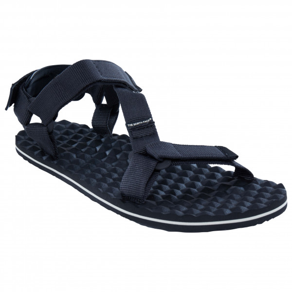 The North Face - Women's Base Camp Switchback Sandal - Sandals
