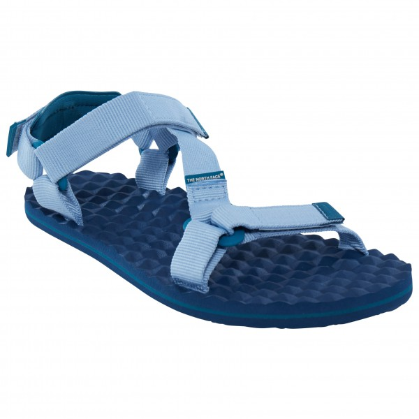 The North Face - Women's Base Camp Switchback Sandal