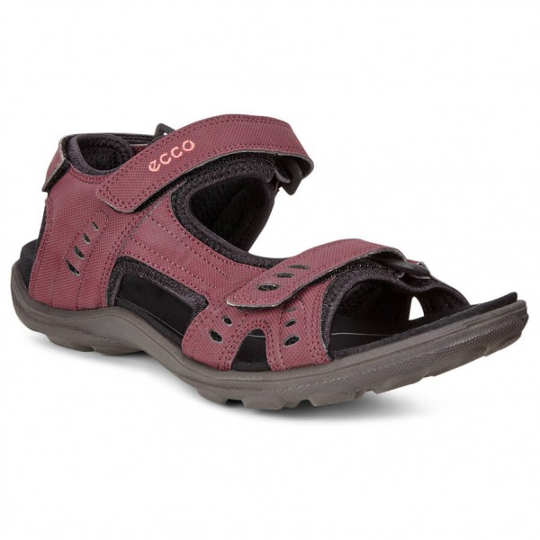 Ecco - Women's All Terrain Lite - Sandals