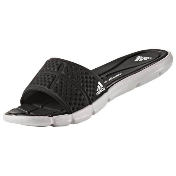 adidas - Women's Adipure CF - Sandaler