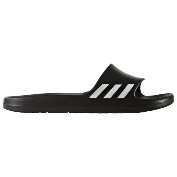 adidas - Women's Aqualette - Sandalen