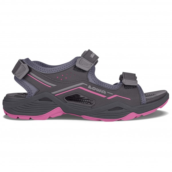 Lowa - Women's Duralto Trail - Sandals