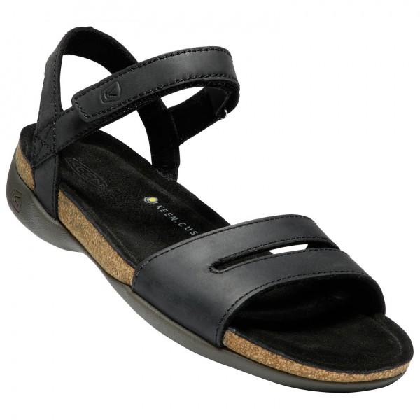 Keen - Women's Ana Cortez Sandal - Sandalen