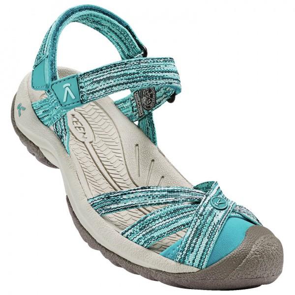 Keen - Women's Bali Strap - Sandals