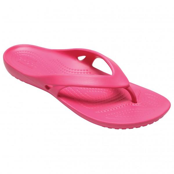 Crocs - Women's Kadee II Flip - Ulkoilusandaalit