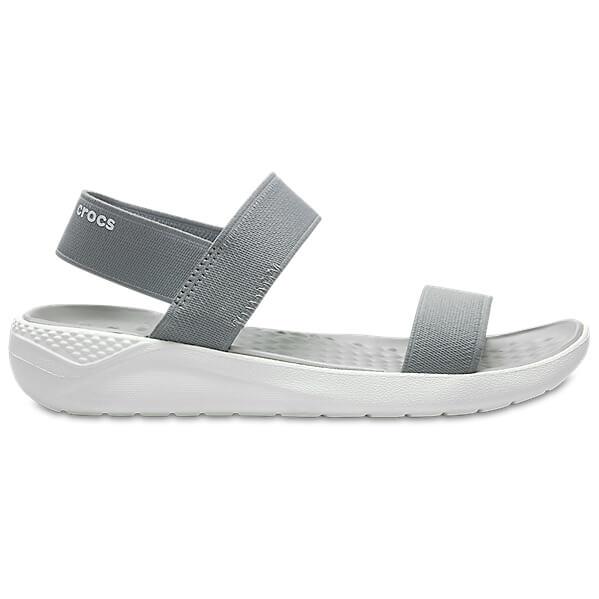 Crocs - Women's LiteRide Sandal - Sandalen
