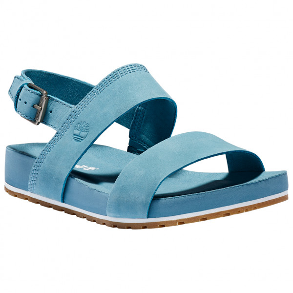 Women's Malibu Waves 2-Bands Sandal - Sandals