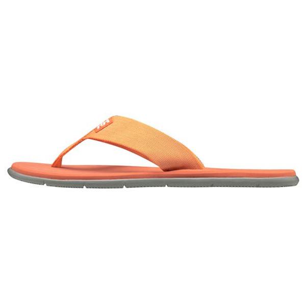 Helly Hansen - Women's Seasand HP - Sandals