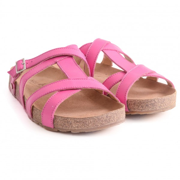 Haflinger - Women's Sarah - Sandals