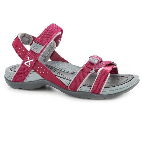 Source - Women's Atacama - Sandals