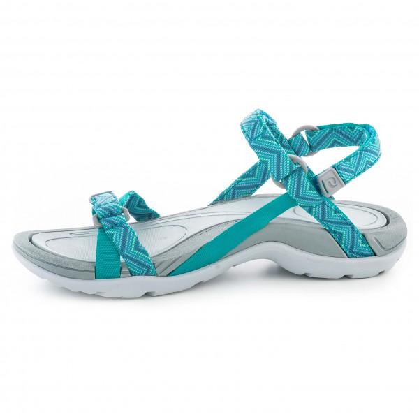 Women's Carmel - Sandals