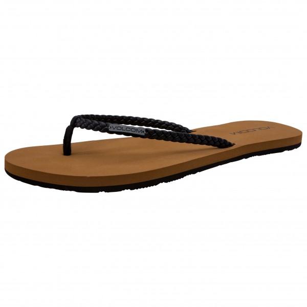 Volcom - Women's Weekender Sandal - Sandaler